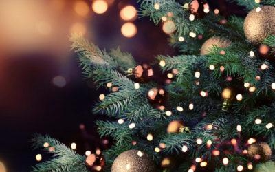 Niech to Boże Narodzenie